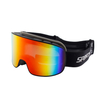 2020 Trespass Double Lenses Anti Fog Ski Goggles