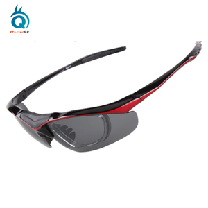 Asian Fit Anti Fog Cycling Sunglasses for Men Women