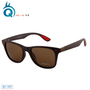 Fashion Polarized Sunglasses Uv400 Fishing Sunglasses