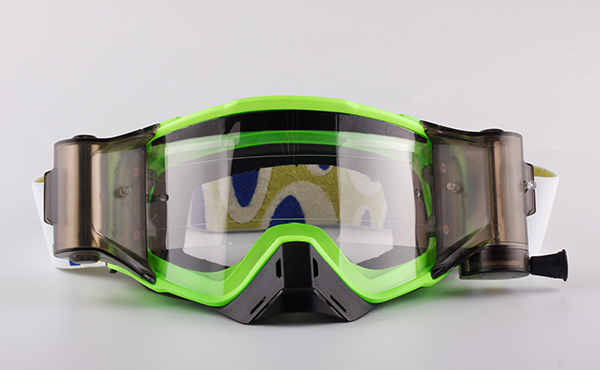 Motocross/ATV Sunglasses
