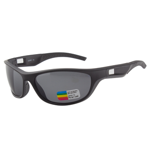 Good Quality Polarized Sports Cycling Sunglasses