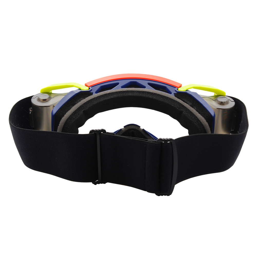 Roll Offs Mtb Racing Motocross Goggles