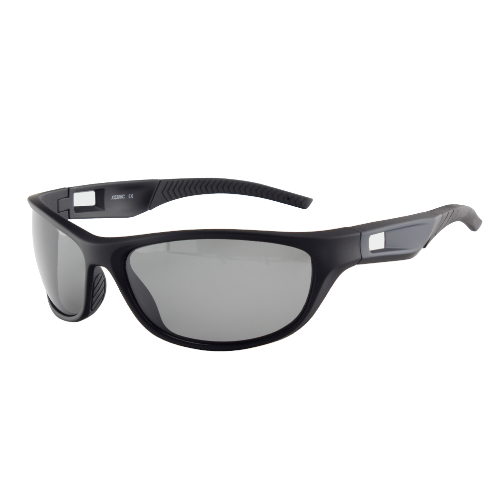 TR Cycling Sunglasses for Small Faces