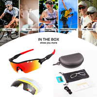 //rjrorwxhliojlm5p.leadongcdn.com/cloud/omBplKlkRliSrrpnioloi/XQ515-interchangeable-cycling-sunglasses.jpg