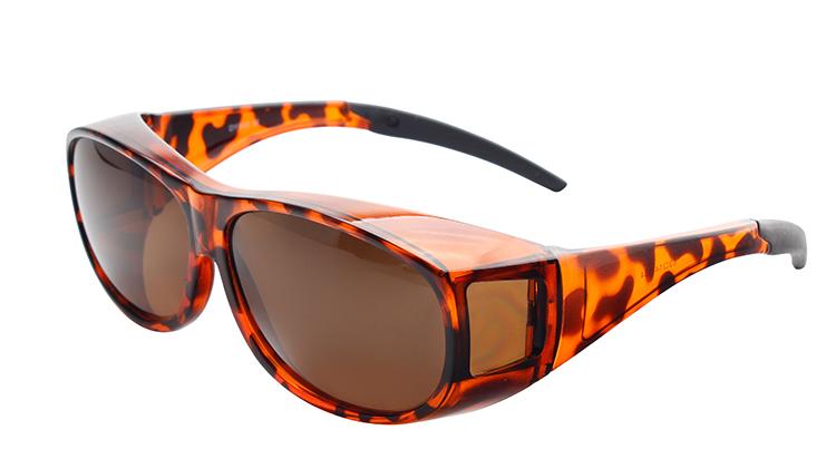 fitover sports sunglasses