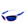 2020 Blue Polarized Mens Womens Sports Sunglasses